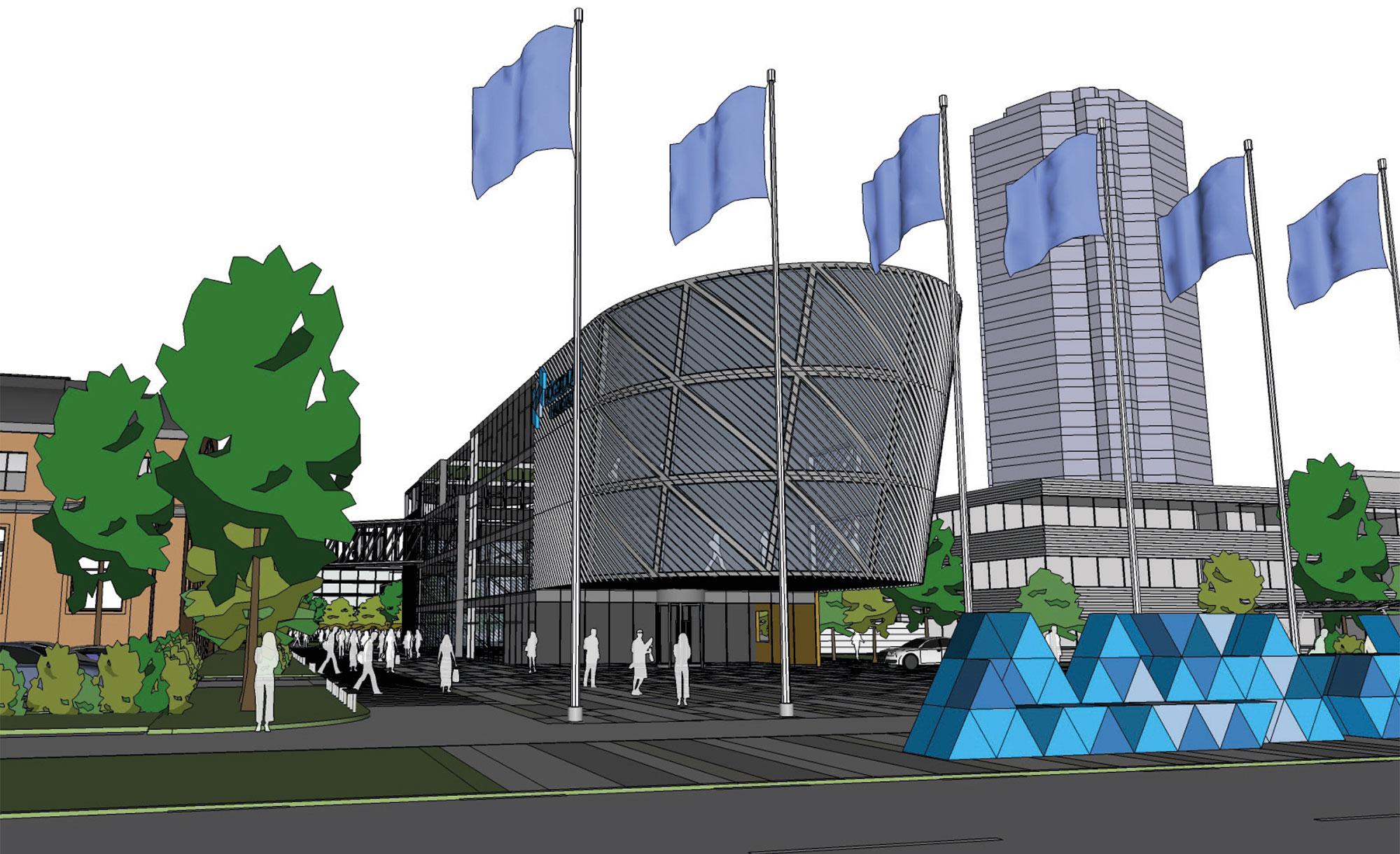 campus-2025