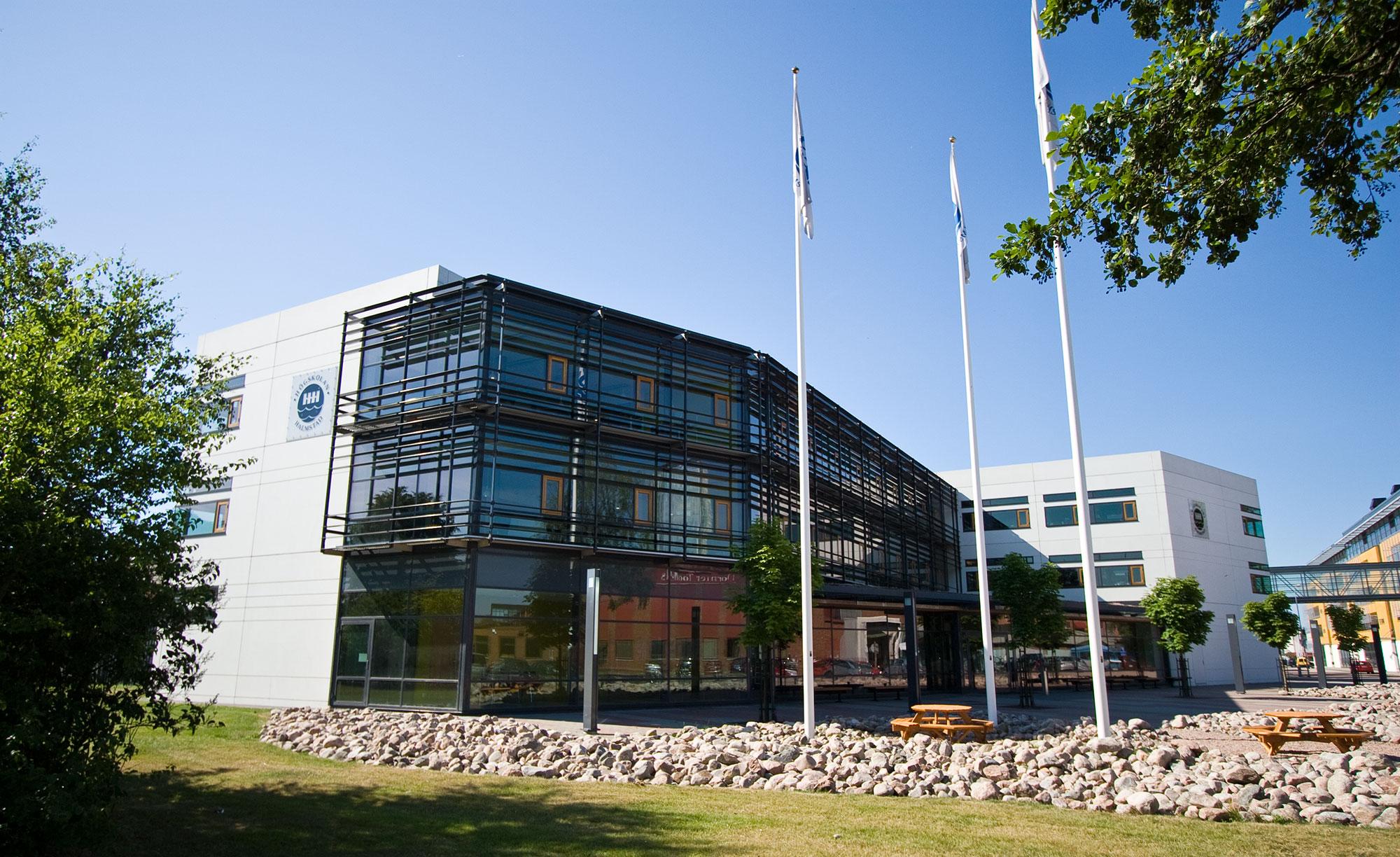 O-Huset KB Campus 3